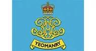 106 Regiment Royal Artillery