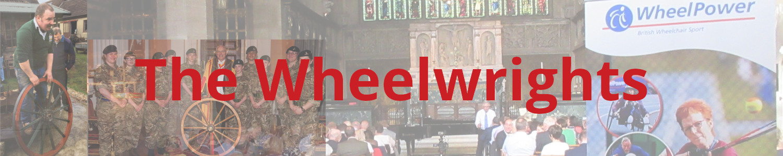 Worshipful Company of Wheelwrights - London