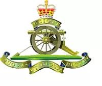 Royal Artillery