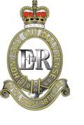 SE London Cadet Force