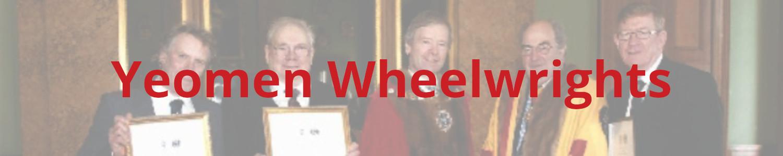 Yeomen Wheelwrights