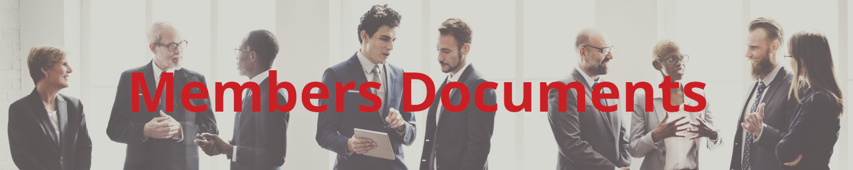 Members Documents